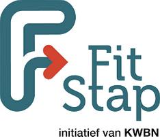 Jolanda Hogenbirk is door de Wandelbond gecertificeerd FitStap coach in Amsterdam