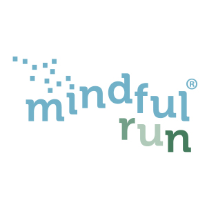 Jolanda is gecertificeerd Mindful Run instructeur in Amsterdam