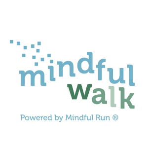 Jolanda Hogenbirk is gecertificeerd Mindful Walk instructeur
