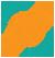 logo MindWalker